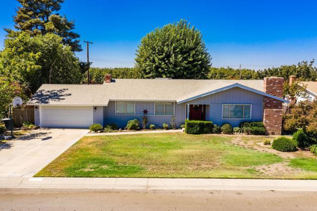 26451 Mulanax Drive, Visalia, CA 93277 (#510687) :: Soledad Hernandez Group