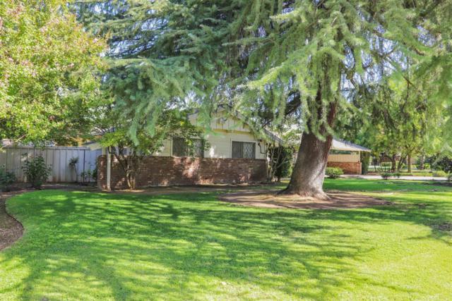 2454 W Scott Avenue, Fresno, CA 93711 (#510719) :: Soledad Hernandez Group