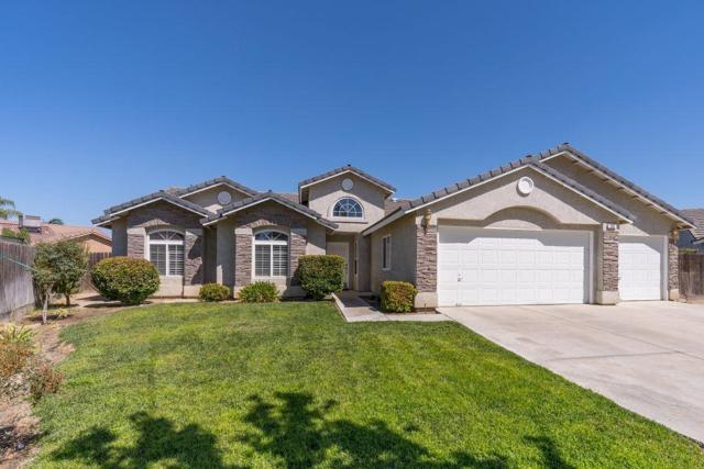 658 S 17th Court, Kerman, CA 93630 (#510728) :: Soledad Hernandez Group