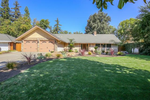 6758 N Hazel Avenue, Fresno, CA 93711 (#510729) :: Soledad Hernandez Group