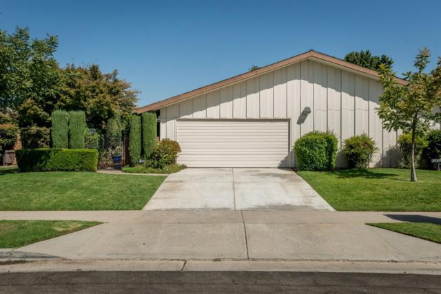 1736-B W Calimyrna Avenue, Fresno, CA 93711 (#510744) :: Soledad Hernandez Group