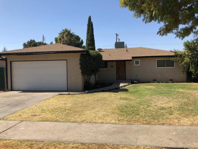 4433 N Archie Avenue, Fresno, CA 93726 (#510752) :: Soledad Hernandez Group
