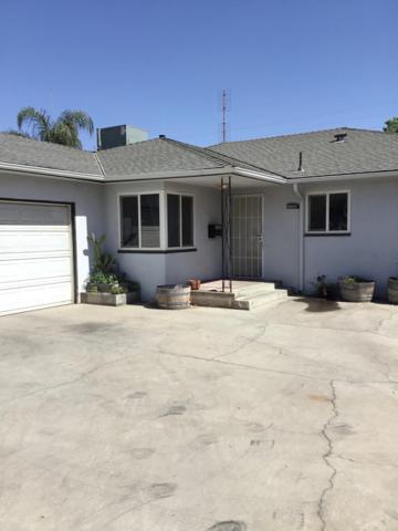3016 N Millbrook Avenue, Fresno, CA 93703 (#510762) :: Soledad Hernandez Group