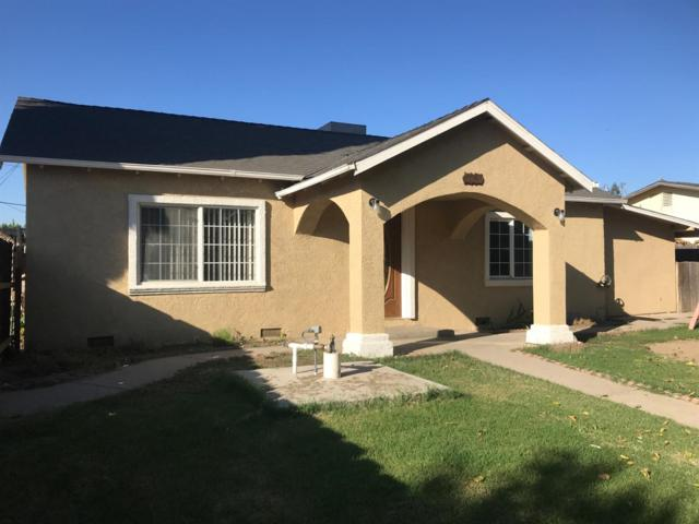 9847 Cressey Way, Merced, CA 95312 (#510771) :: FresYes Realty