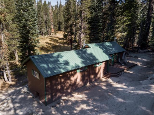 17 Heart Meadow, Sequoia National Prk, CA 93262 (#510852) :: FresYes Realty