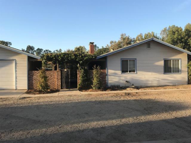 8612 E Olive Avenue, Fresno, CA 93737 (#510870) :: FresYes Realty