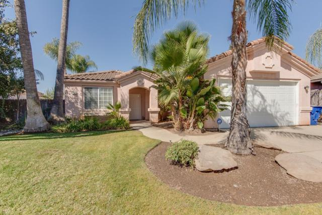7581 N Ivanhoe Avenue, Fresno, CA 93722 (#510946) :: Raymer Realty Group