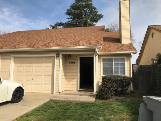 3098 Beverly, Merced, CA 95340 (#510999) :: Soledad Hernandez Group