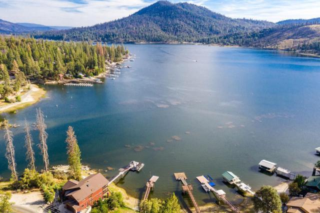 53455 Road 432, Bass Lake, CA 93604 (#511133) :: FresYes Realty