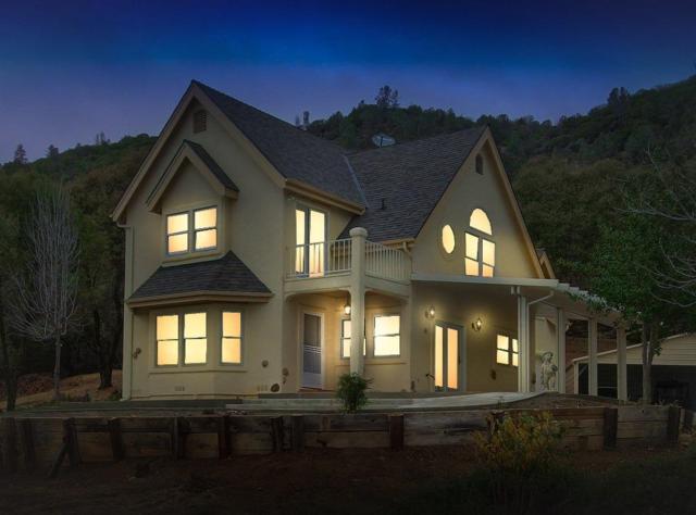 54861 Munson Lane, Wishon, CA 93669 (#511235) :: FresYes Realty