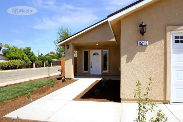 15255 W B Street, Kerman, CA 93630 (#511321) :: Soledad Hernandez Group