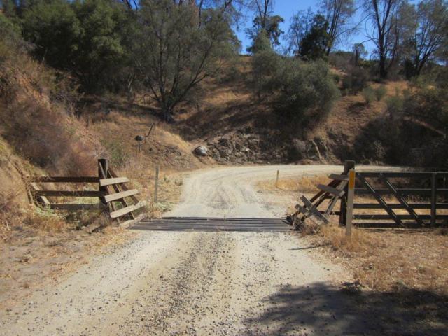3086 Indian Peak Road, Mariposa, CA 95338 (#511351) :: FresYes Realty