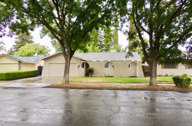 3036 Marie Court, Merced, CA 95340 (#511443) :: FresYes Realty