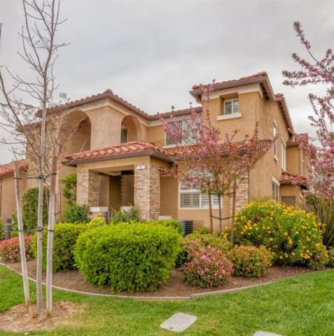 1219 W Walter Avenue #3, Fowler, CA 93625 (#511485) :: Raymer Realty Group