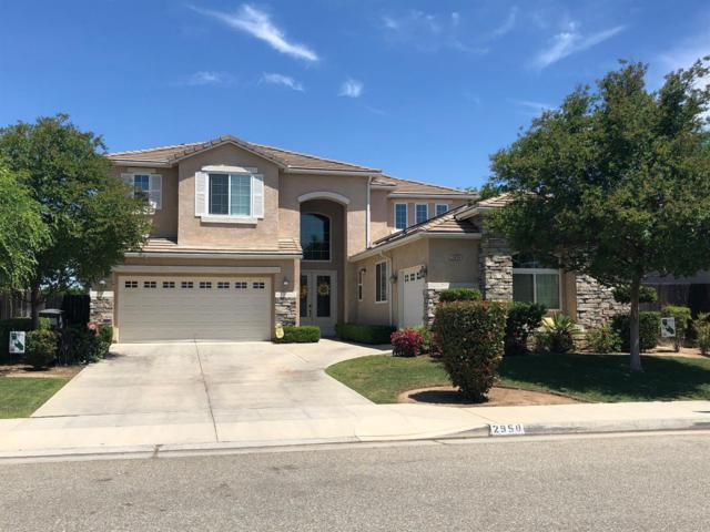 2950 E Powers Avenue, Fresno, CA 93720 (#511584) :: FresYes Realty