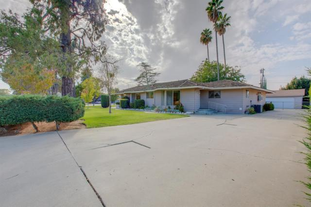 1911 Almond Avenue, Merced, CA 95340 (#511615) :: FresYes Realty