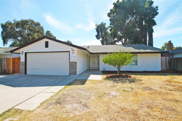 548 Sonora Avenue, Merced, CA 95340 (#511679) :: FresYes Realty