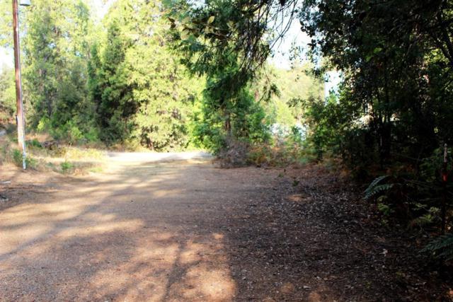 2288 Harris Road, Mariposa, CA 95338 (#511923) :: FresYes Realty