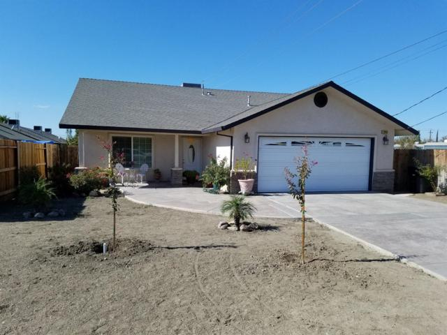 22441 7th Street, Dos Palos, CA 93665 (#511932) :: Soledad Hernandez Group