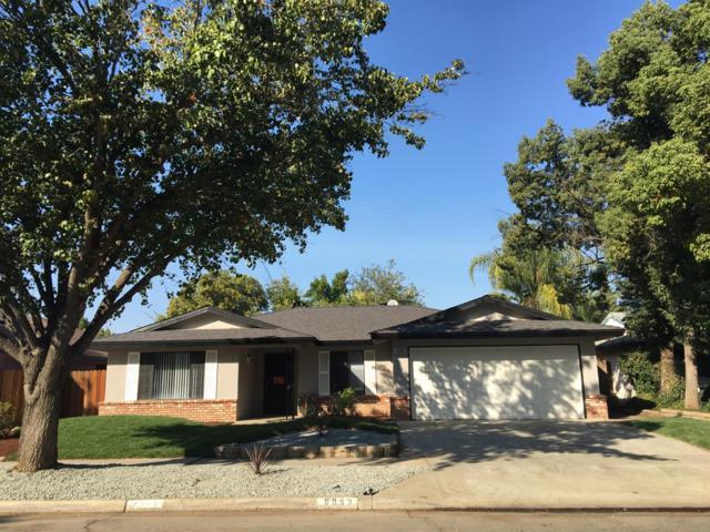 5953 E Mckenzie Avenue, Fresno, CA 93727 (#511952) :: Soledad Hernandez Group