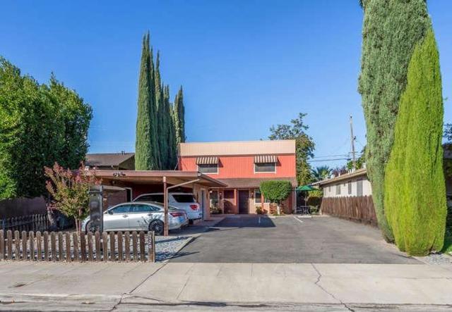 720 Woodworth Avenue, Clovis, CA 93612 (#512075) :: Soledad Hernandez Group