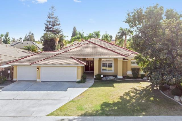 10307 Within Heights Drive, Bakersfield, CA 93311 (#512076) :: Soledad Hernandez Group