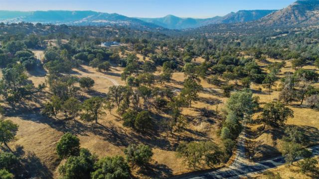 30103 Spearhead, Prather, CA 93651 (#512113) :: FresYes Realty
