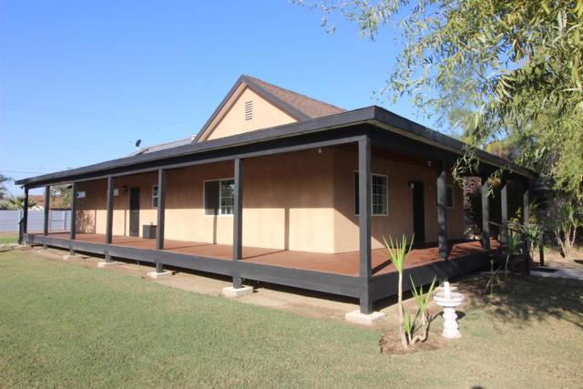 430 S 6th Street, Fowler, CA 93625 (#512167) :: Raymer Realty Group
