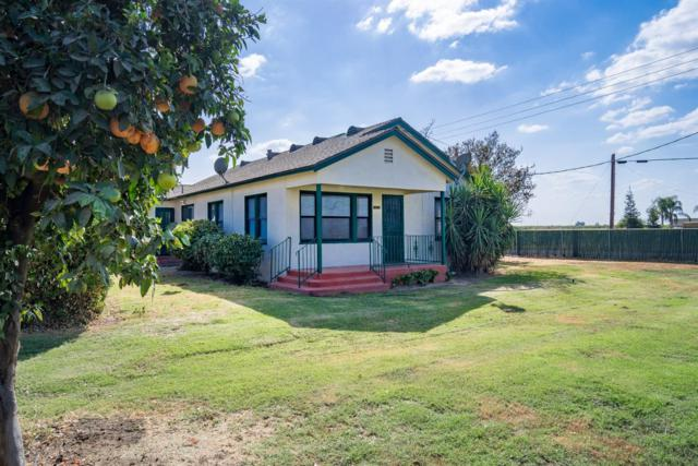 12015 E Rose Avenue, Selma, CA 93662 (#512212) :: Soledad Hernandez Group