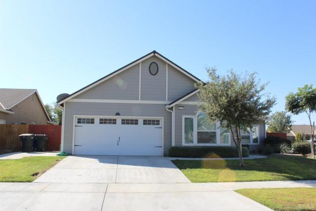 1939 W Hayward Street, Hanford, CA 93230 (#512228) :: Soledad Hernandez Group