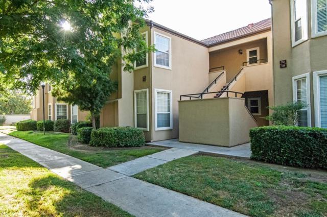 8153 N Cedar Avenue #213, Fresno, CA 93720 (#512258) :: FresYes Realty