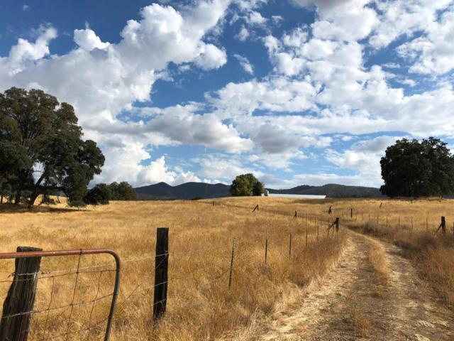 30321 Watts Valley Road Road, Tollhouse, CA 93667 (#512267) :: FresYes Realty
