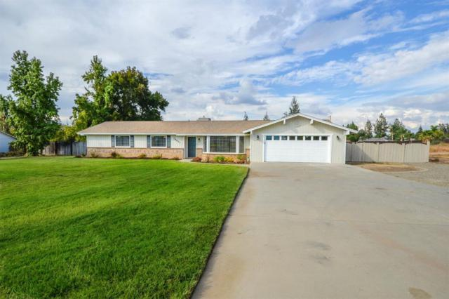 26647 Greentree Avenue, Madera, CA 93638 (#512278) :: Soledad Hernandez Group
