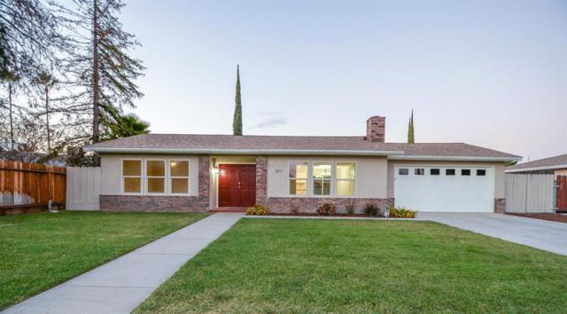2811 National Avenue, Madera, CA 93637 (#512280) :: Soledad Hernandez Group