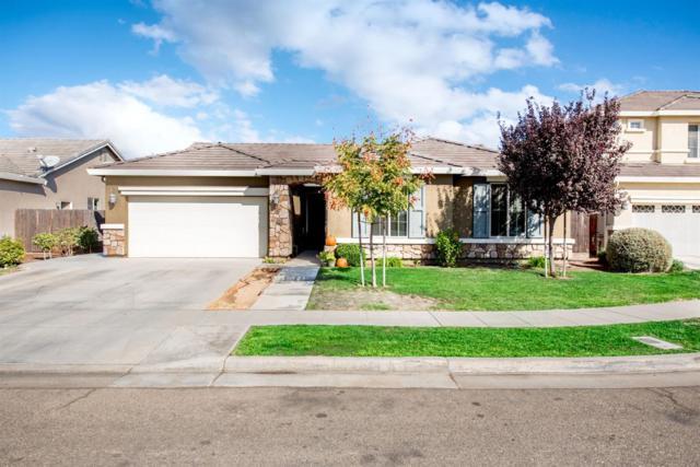 7168 E Robinson Avenue, Fresno, CA 93737 (#512313) :: Soledad Hernandez Group