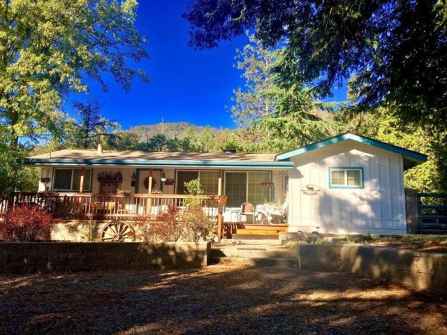 35840 Highland Drive W, Wishon, CA 93669 (#512328) :: FresYes Realty