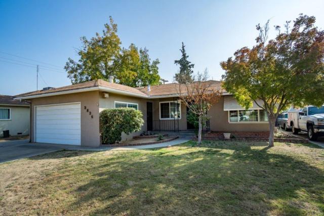 3634 E Redlands Avenue, Fresno, CA 93726 (#512339) :: FresYes Realty