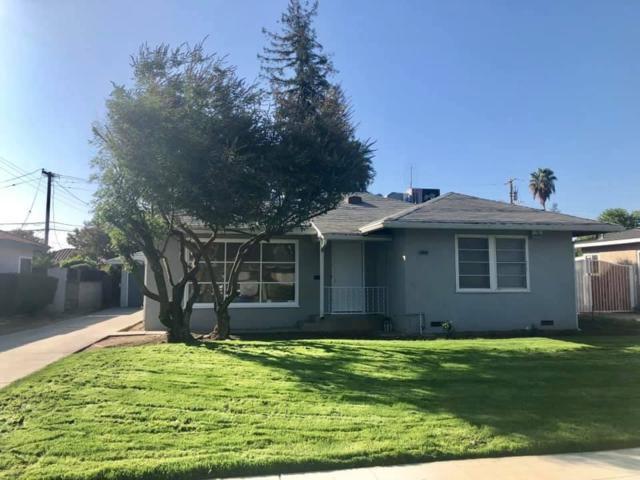 513 W Harvard Avenue, Fresno, CA 93705 (#512349) :: Raymer Realty Group