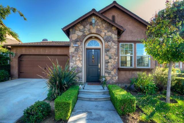3614 Utah Lane, Clovis, CA 93619 (#512359) :: Soledad Hernandez Group