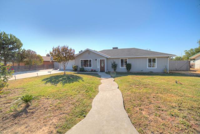 26224 Devon Way, Madera, CA 93638 (#512367) :: Soledad Hernandez Group