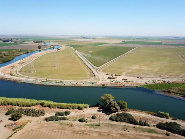 19422 W Clifton Court Road, Tracy, CA 95304 (#512402) :: FresYes Realty