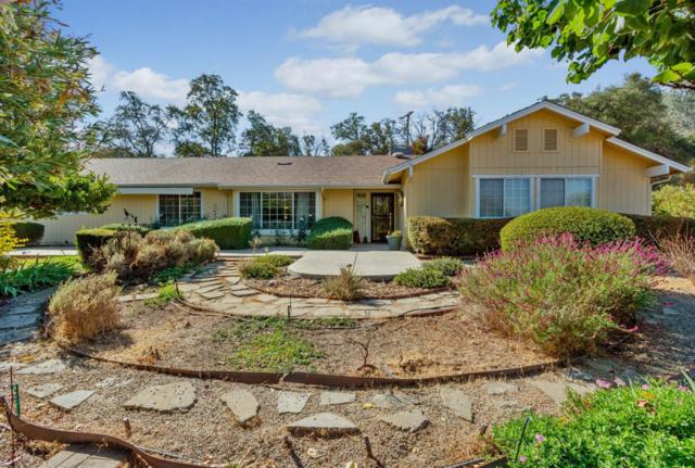 34037 Medford Road, Auberry, CA 93602 (#512406) :: FresYes Realty