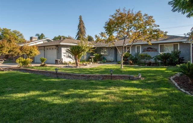 1351 E Portals Avenue, Fresno, CA 93710 (#512414) :: FresYes Realty