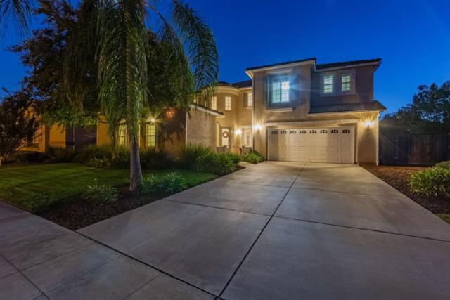 2270 Deauville Circle, Clovis, CA 93619 (#512427) :: Soledad Hernandez Group