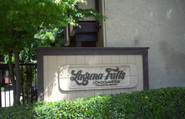 1550 W Ashlan Avenue #215, Fresno, CA 93705 (#512428) :: Soledad Hernandez Group