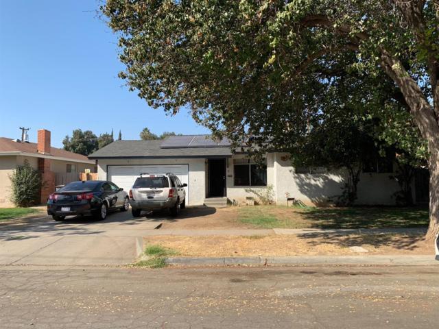 2038 S Chestnut Avenue, Fresno, CA 93702 (#512433) :: Soledad Hernandez Group