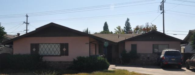 3826 E Farrin Avenue, Fresno, CA 93726 (#512443) :: Soledad Hernandez Group