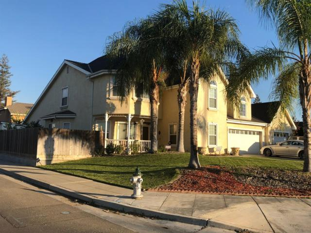 3784 N Cornelia Avenue, Fresno, CA 93722 (#512449) :: Soledad Hernandez Group