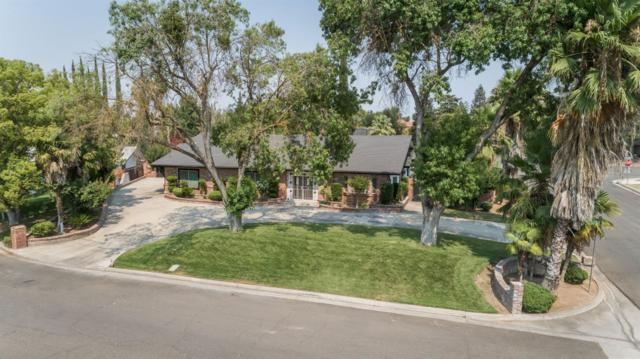 1416 W Roberts Avenue, Fresno, CA 93711 (#512450) :: Soledad Hernandez Group