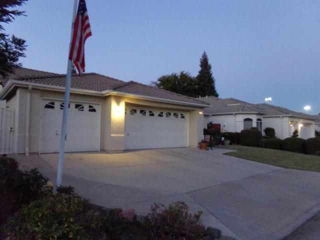 1790 E Chelsea Drive, Fresno, CA 93720 (#512452) :: Soledad Hernandez Group